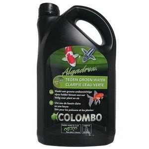 Colombo Colombo Algadrex 2500 ml (25.000 ltr) (actie)