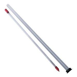 XClear XClear T5 Dompel Uv-C Vervangset 40 Watt (Kwartsglas + Lamp)