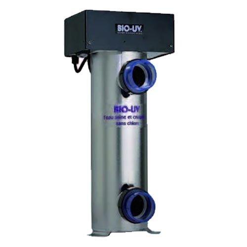 Bio UV BIO UV 20