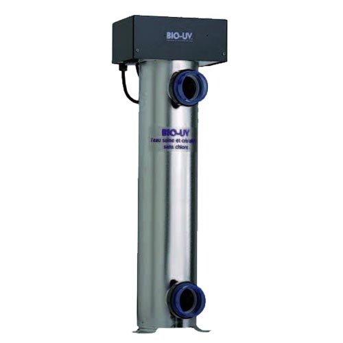 Bio UV BIO UV 30