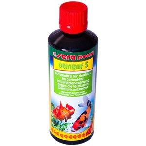 Sera Sera pond Omnipur 250 ml (actie)