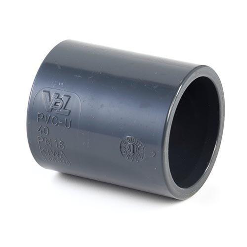 VDL PVC Sok Druk 63 mm VDL