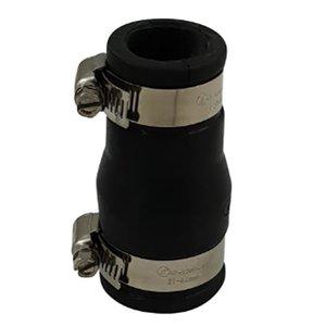 Air Aqua Flexibele verloopsok 32 x 25 mm
