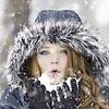 >> Winter Sales <<