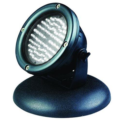 Aquaking Aquaking LED 60