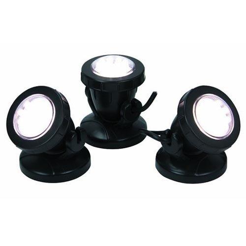 Aquaking Aquaking LED 27 sensor set (3 stuks)