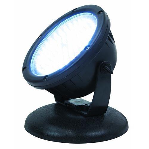 Aquaking Aquaking LED 120