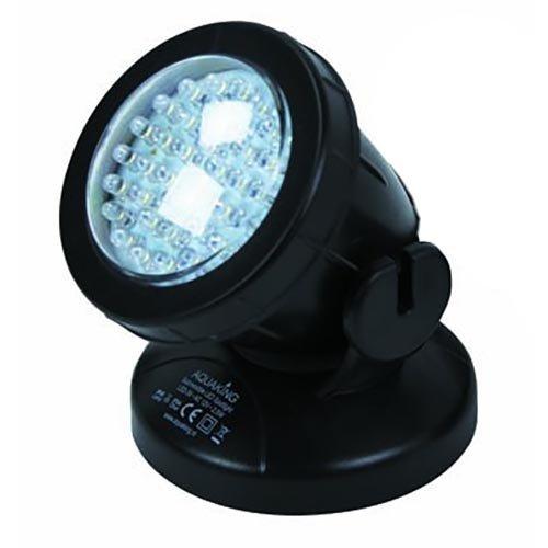 Aquaking Aquaking LED 48 sensor