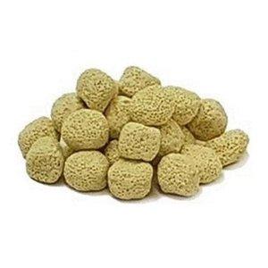 Aquaking Aquaking Bacteria House Ball 20mm ± 1150 ballen per zak 7,5 kg