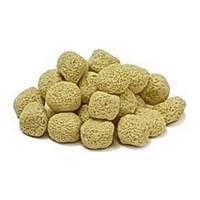 Aquaking Bacteria House Ball 20mm ± 2300 ballen per zak 15 kg