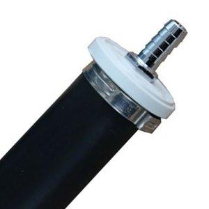 Air Aqua Air Diffuser, rubber 500 mm