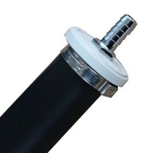 Air Aqua Air Diffuser, rubber 1000 mm