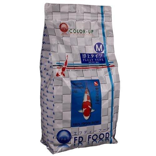 FD Food FD Food Color-Up Medium 3 KG