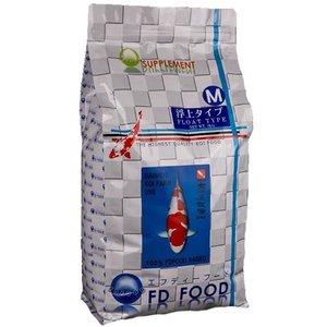 FD Food FD Food Supplement Medium 3 KG