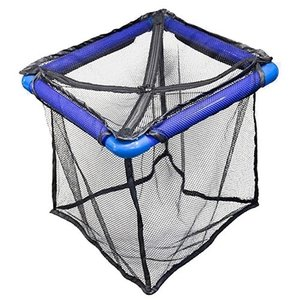 Superfish Superfish Floating Fish Cage 50 x 50 x 50 cm