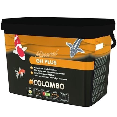 Colombo Colombo GH+ 15000 ml