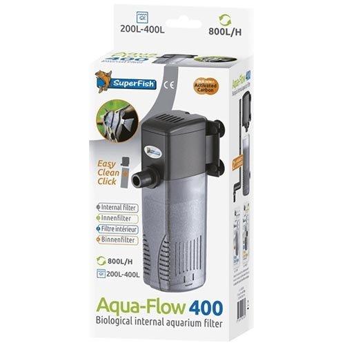 Superfish Superfish Aquaflow 400
