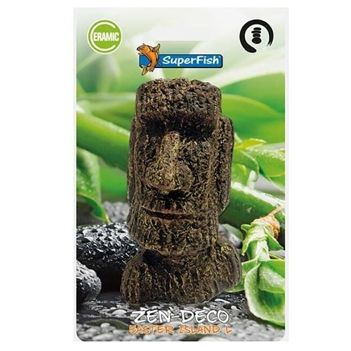 Superfish Superfish Zen Deco Easter Island L