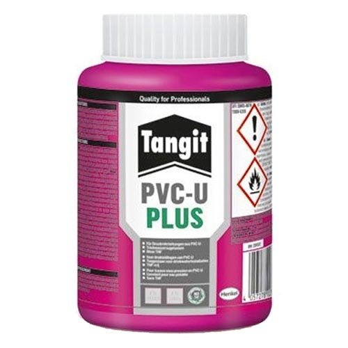 Tangit Tangit PVC-U Plus lijm 500 ml
