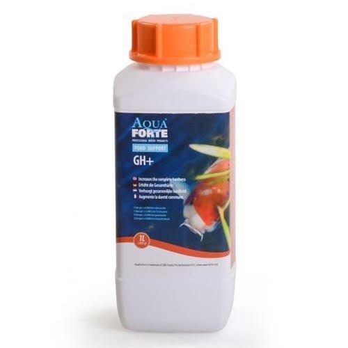 Aquaforte Aquaforte GH+ 1 ltr