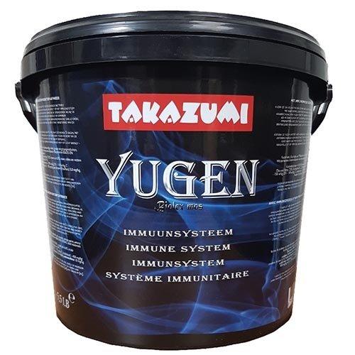 Takazumi Takazumi Yugen 5000 gram