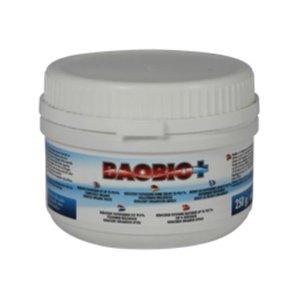 Air Aqua BaoBio+ 0,25 kg
