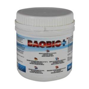 Air Aqua BaoBio+ 0,5 kg