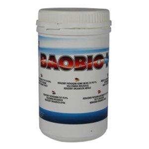 Air Aqua BaoBio+ 1 kg