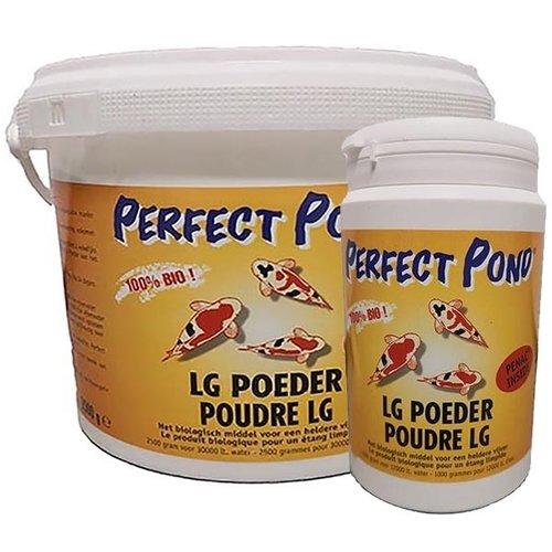 Perfect Pond LG Poeder