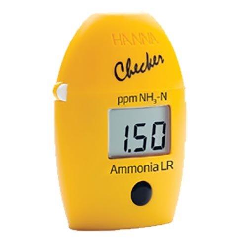Hanna Hanna pocket checker ammonia HI700