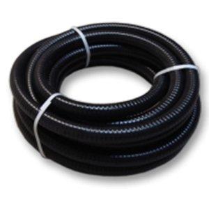 Gewapende slang 20 mm (lengte 50 meter)
