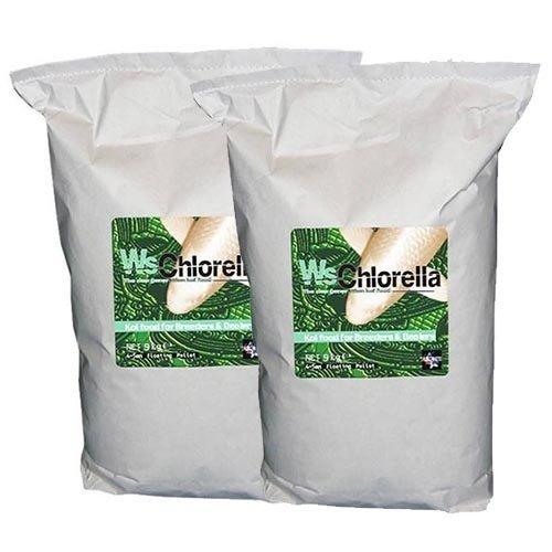ProBites ProBites Chlorella 18 KG