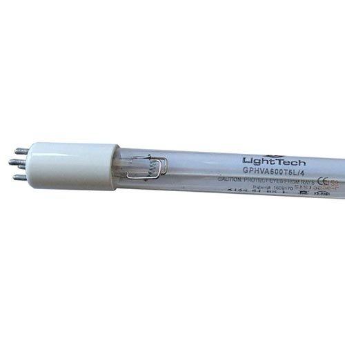 VGE Pro Vervanglamp dompel VGE PRO T5 80 watt amalgaam