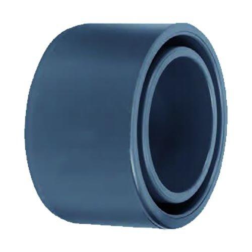 Effast PVC Verloopring  75 x 50 mm