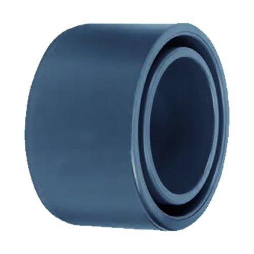 Effast PVC Verloopring 50 x 25 mm