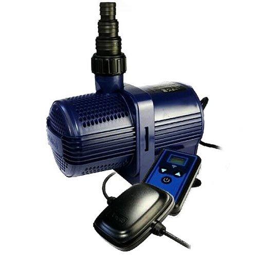 Blue Bella Blue Bella III 20000 met afstandsbediening