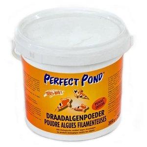 Perfect Pond Perfect Pond Draadalgenpoeder 2500 ml