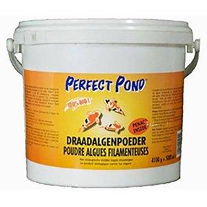Perfect Pond Perfect Pond Draadalgenpoeder 10000 ml