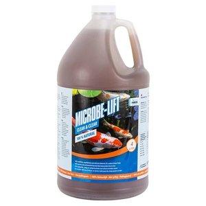 Microbe Lift Microbe-Lift Clean & Clear 4 ltr