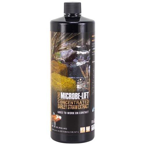 Microbe Lift Microbe Lift - Barley Straw Extract 1 ltr