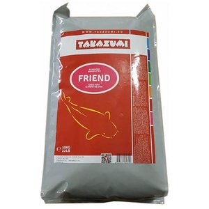 Takazumi Takazumi Friend 10 KG (actie)