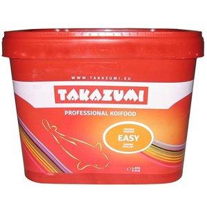 Takazumi Takazumi Easy 4500 gram  (actie)