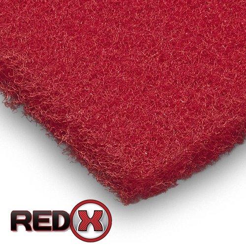 Red-X RED-X filtermat 100 x 100 x 5.08 cm (actie)