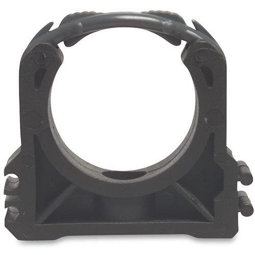 Mega Buisklem type Mega 63 mm (actie)