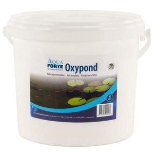 Aquaforte Aquaforte  Oxypond 5 KG