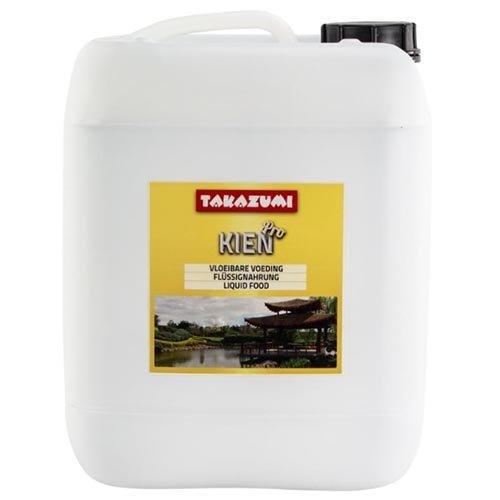 Takazumi Takazumi Kien Pro 10 liter (actie)