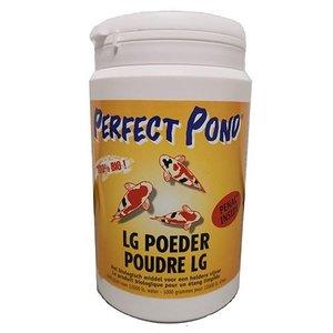 Perfect Pond Perfect Pond LG Poeder 1000 gram  (actie)