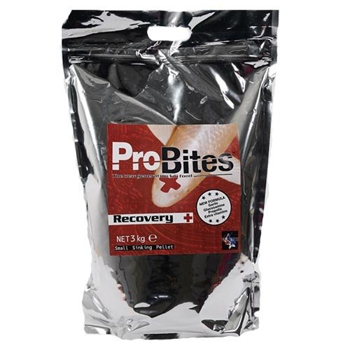 ProBites ProBites Recovery 3 Kg