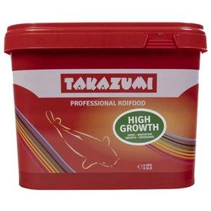 Takazumi Takazumi High Growth 4,5 KG (actie)