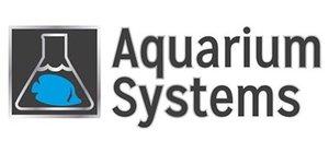 Aquarium Systems (AS)